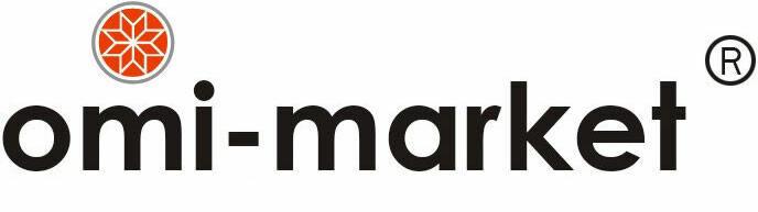 Интернет-магазин  OMI-MARKET